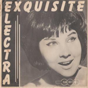 ELECTRA 60'S