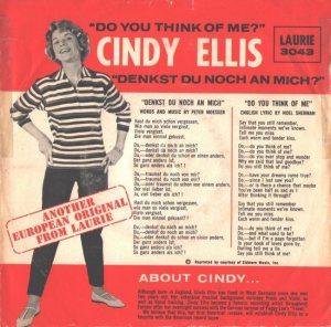 ELLIS CINDY 59