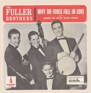 FULLER BROS 66