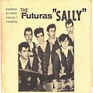 FUTURAS 65 A