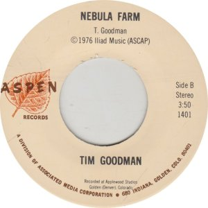 GOODMAN TIM - ASPEN 1401_0001