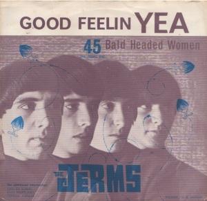 JERMS 1966 KANS A