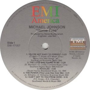 JOHNNSON MICHAEL - EMI 17057 A (1)