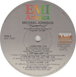 JOHNNSON MICHAEL - EMI 17057 A (2)