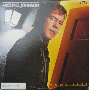 JOHNNSON MICHAEL - EMI 17057 A (3)