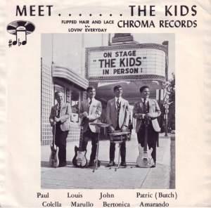 KIDS 65 NY A