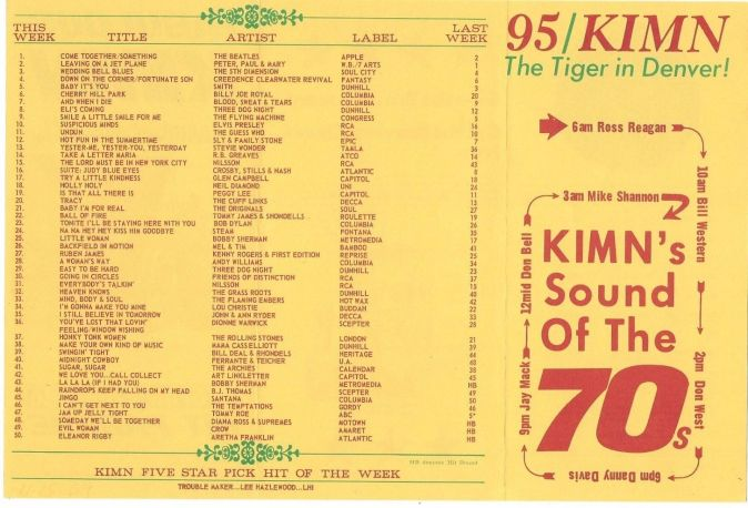 kimn-1969-11-15-b