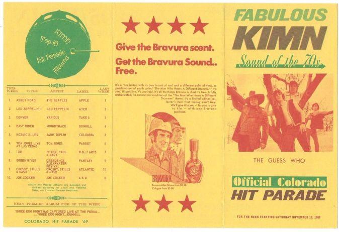 kimn-1969-11-15a