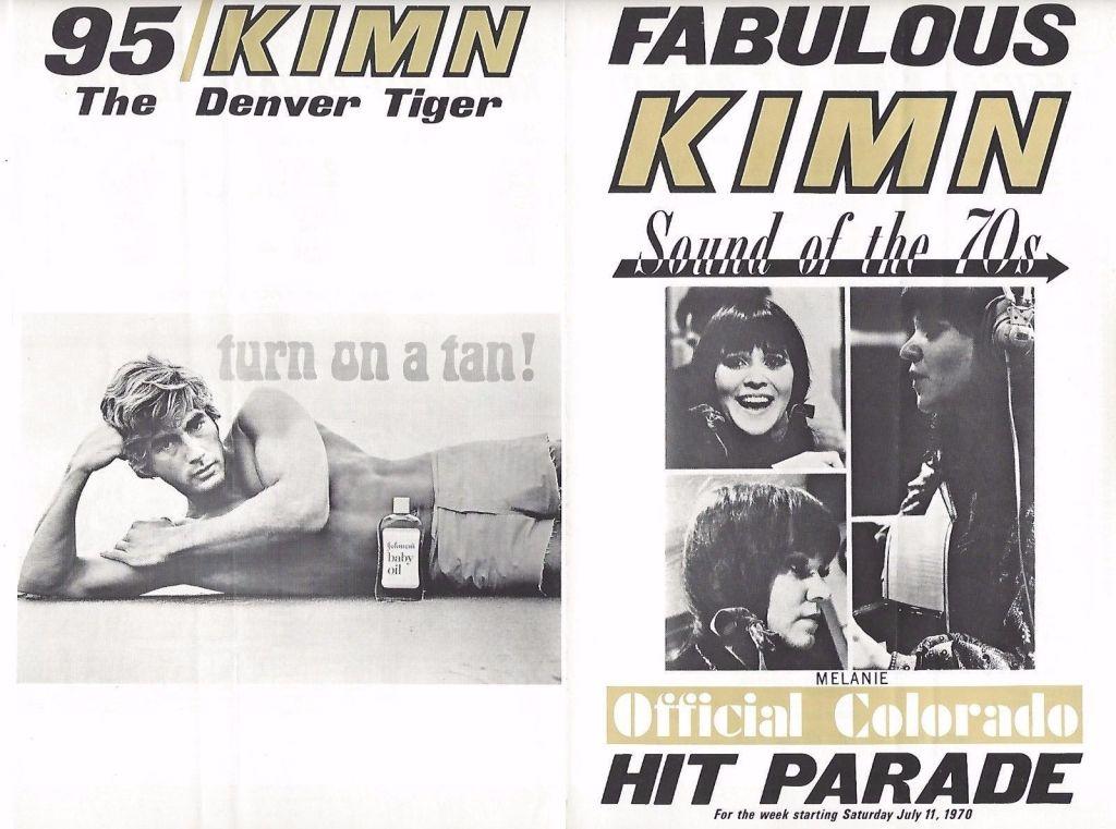 kimn-1970-07-11-a