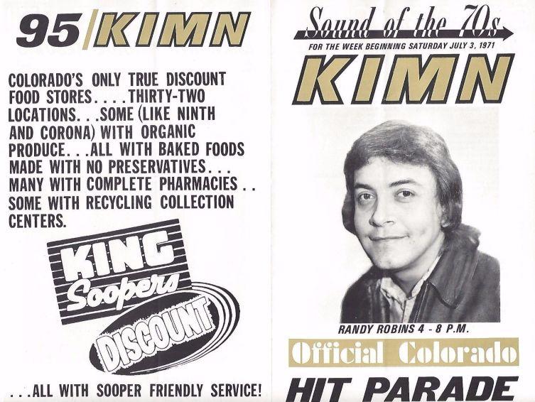 kimn-1971-07-03-a