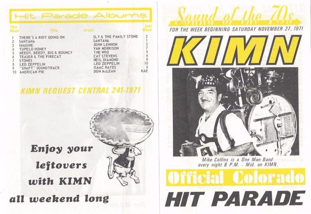 kimn-1971-11-27-a