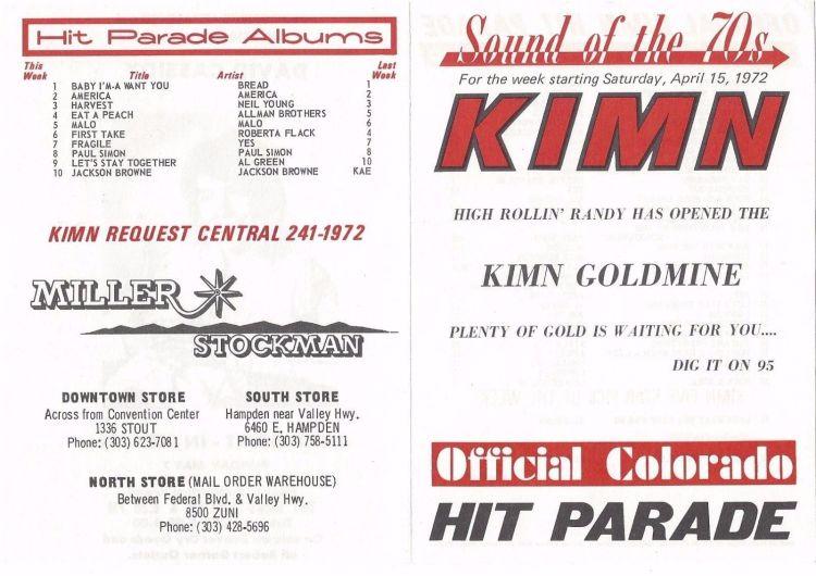 kimn-1972-04-15-a