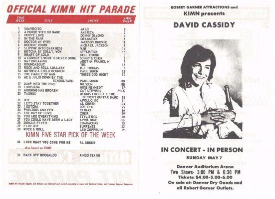 kimn-1972-04-15-b