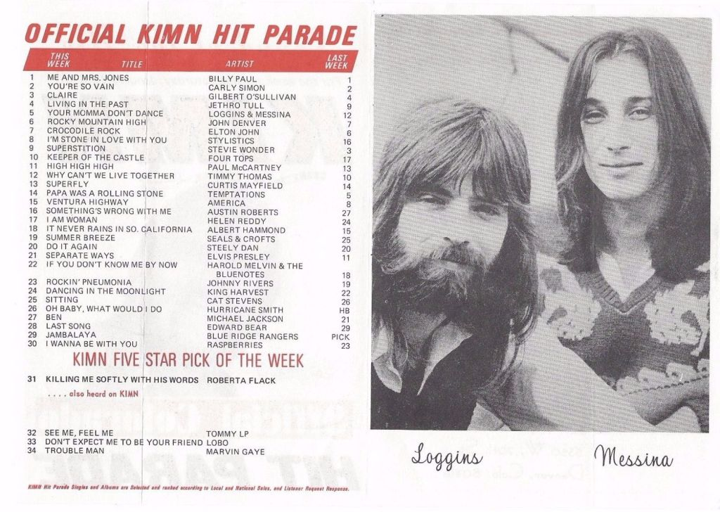 KIMN 1973-01-13 A