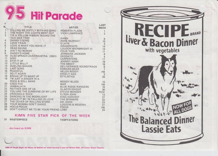 KIMN 1973-03-24 B