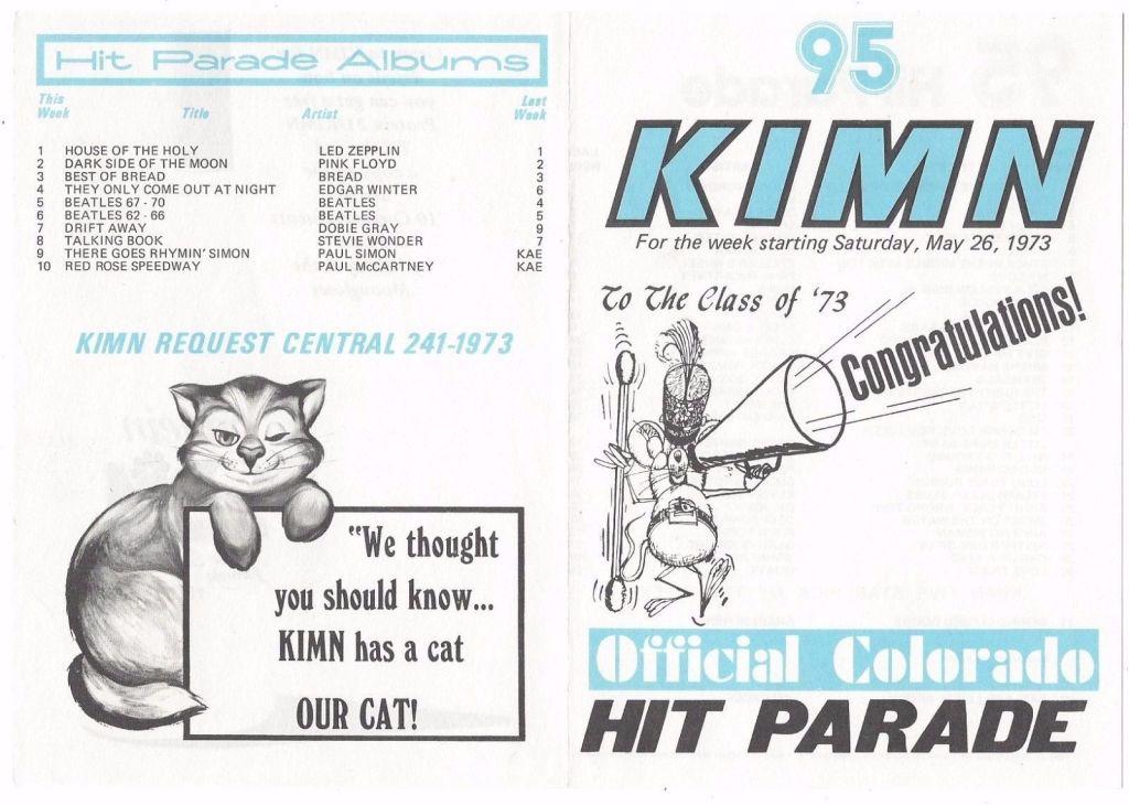 kimn-1973-05-26-a