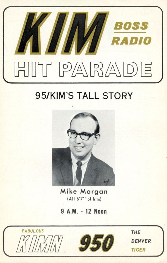 kimn-67-06-17-a