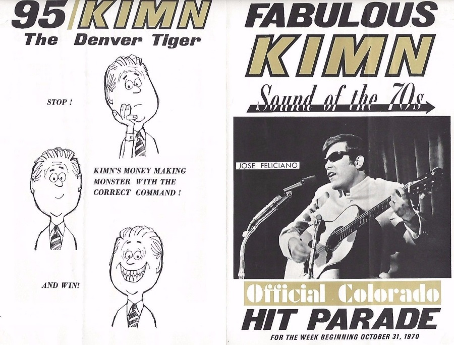 kimn-70-10-31-b