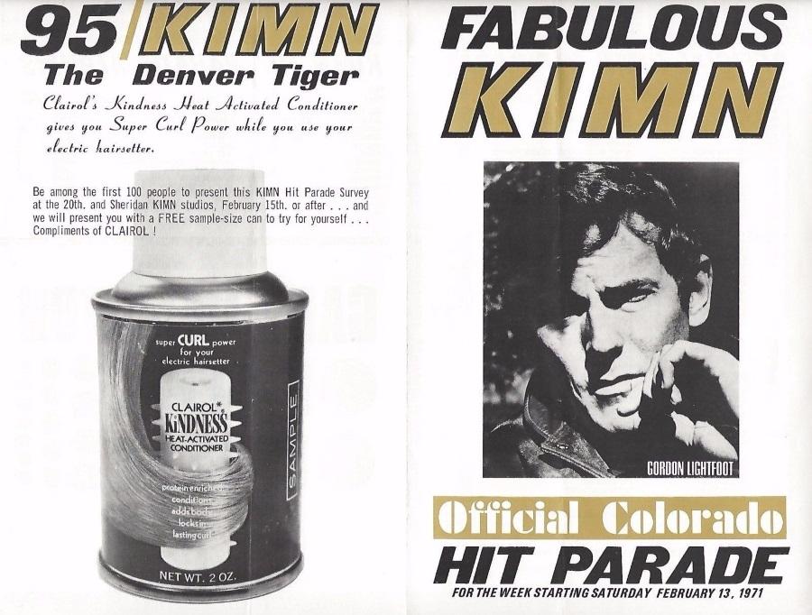 kimn-71-02-13-b