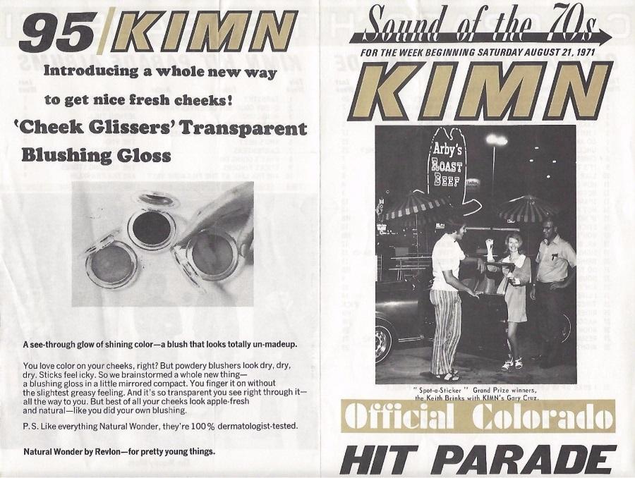 kimn-71-08-21-a