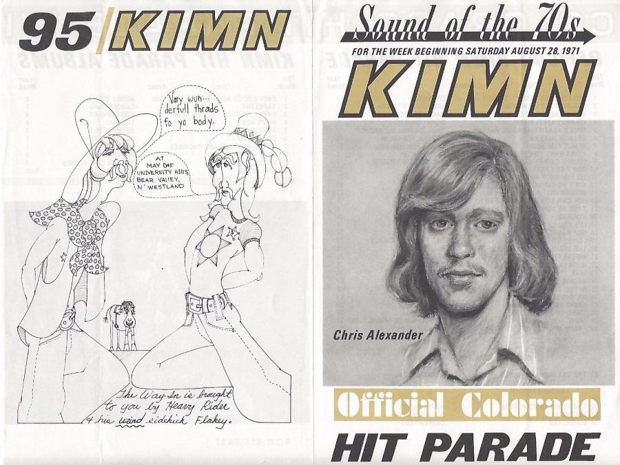 kimn-71-08-28-02