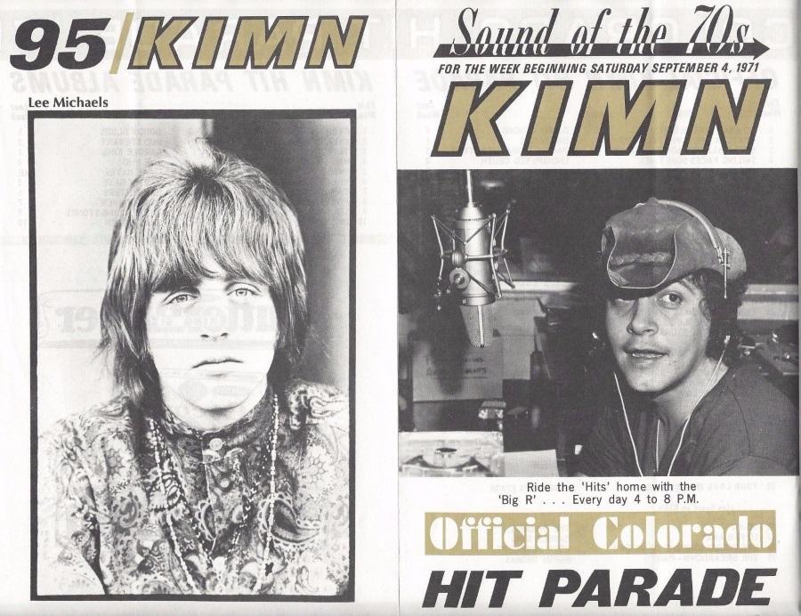 kimn-71-09-04-a