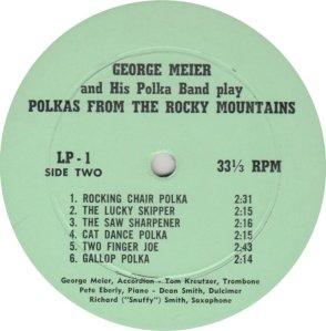 MEIER GEORGE LP A (1)