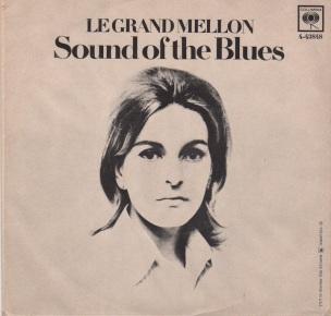 MELLON LEGRAND 66 B