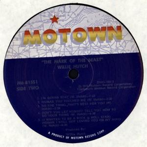 MOTOWN 815 D ADD