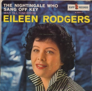 RODGERS EILEEN 61 B