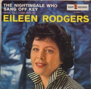 RODGERS EILEEN 61 B