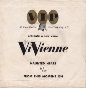 VIVIENNE 57 B