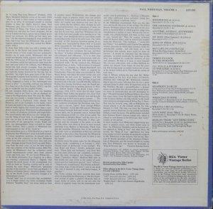 WHITEMAN PAUL - RCA 555 A (4)
