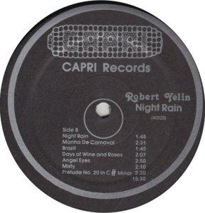 YELIN ROBERT - CAPRI A (1)