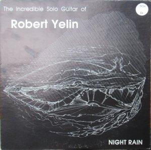 YELIN ROBERT - CAPRI A (3)