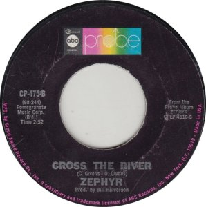 ZEPHYR - PROBE 475_0001
