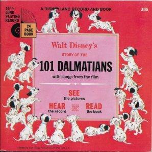101-dalmations-mov