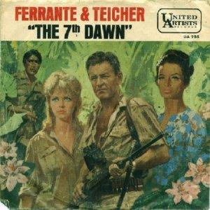 7th-dawn-mov-64