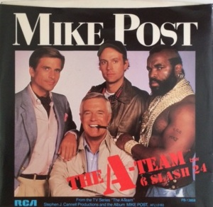 a-team-movie-84