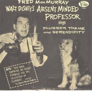 absent-minded-professor-mov-61