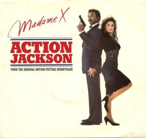 action-jackson-mov-88