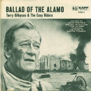 alamo-movie-60