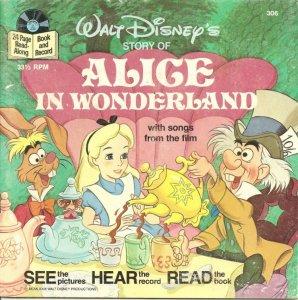 alice-in-wonderland-mov