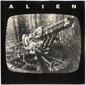 alien-mov-79