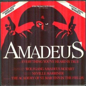 amadeus-mov-85