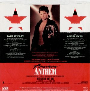 american-anthem-mov-86
