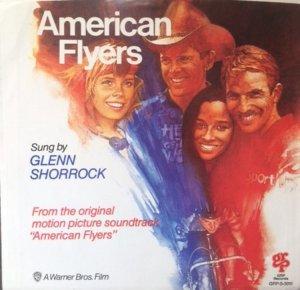 american-flyers-mov-85