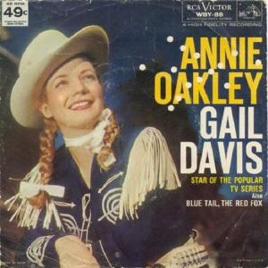 annie-oakley-tv-60