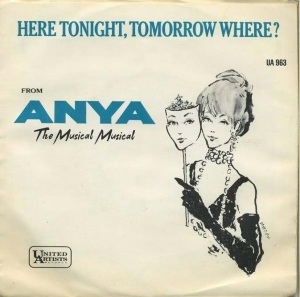 anya-musical-65