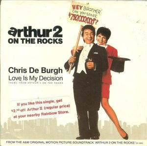 arthur-2-on-the-rocks-mov-88